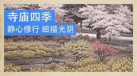 Lending Club - 蜻荷 - ctm888888的博客